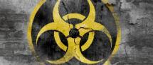 בטיחות ביולוגית