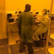חובות החוקר הראשי והעובדים במעבדה