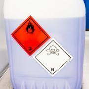 טיפול בפסולת כימית